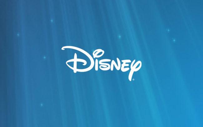 1.6 Disney