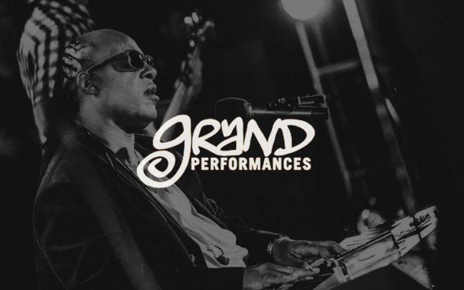 1.6 Grand Performances 2