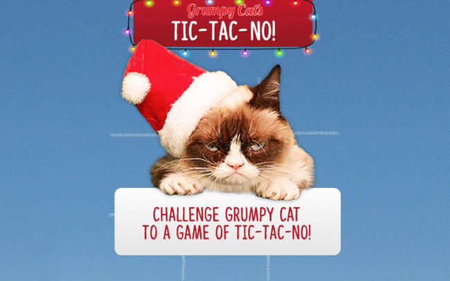 1.6 Grumpycat